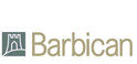 Barbican Holdings (UK) Ltd
