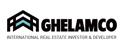Ghelamco Construction Spółka z ograniczoną odpowiedzialnością Spółka Komandytowo-Akcyjna