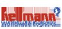 Hellmann Worldwide Logistics Polska spółka z ograniczoną odpowiedzialnością sp.k.