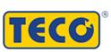 TECO Sp. z o.o.