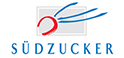 Südzucker Polska S.A.