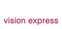 Vision Express Sp. z o.o.