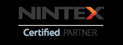 nintex-partner