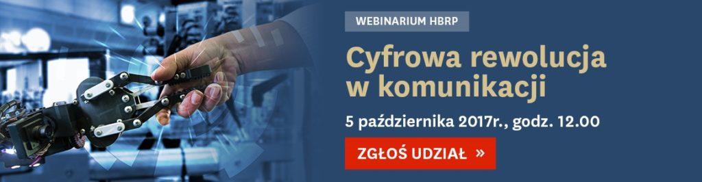 webinar_cyfrowa_11156